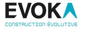 experts construction évolutive