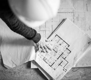 architecture design entreprises