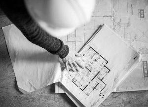 architecture conception projet