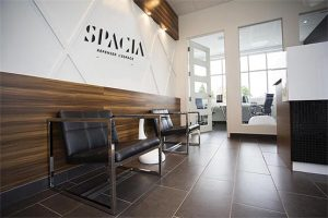 spacia-construction
