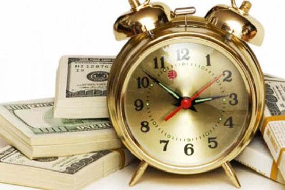 economisez-temps-argent