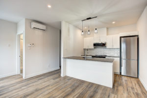 appartement_montreal