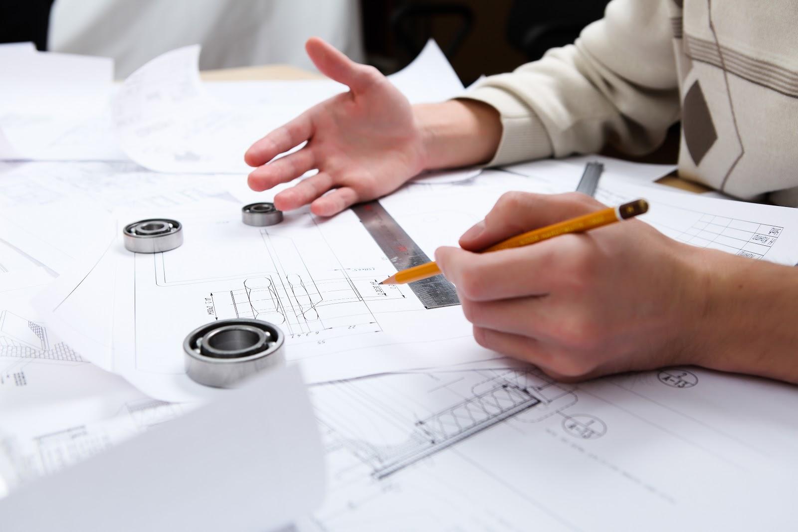 Comment choisir son entrepreneur en construction