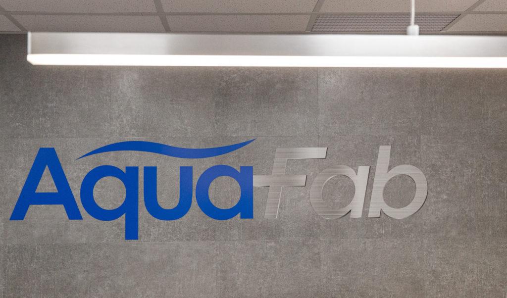 Aquafab