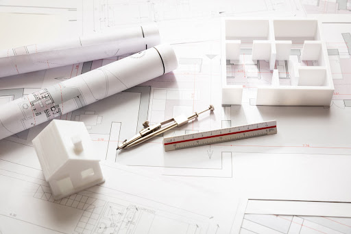 How to choose the best architect